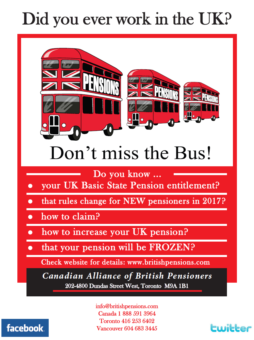 Bus Poster Front 2017