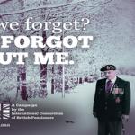 frozen veteran picture 500x260