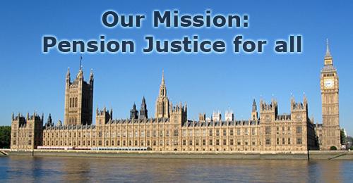 parliament_justice