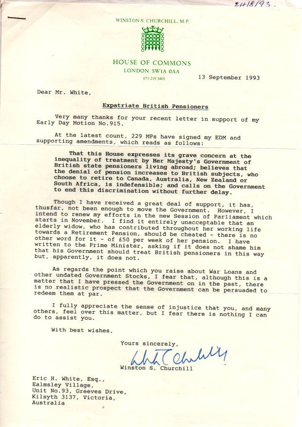 Churchill letter 119192191_3407500029311400_1290562387715690808_n